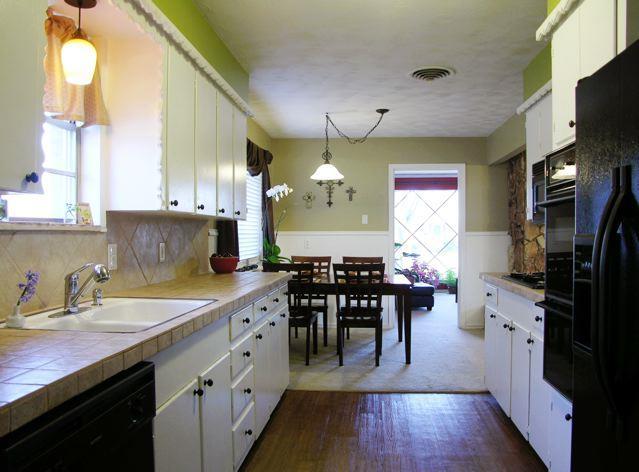 Rental Homes for Rent, ListingId:34284821, location: 8477 Sweetwood Drive Dallas 75228