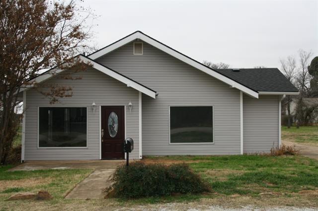 Real Estate for Sale, ListingId: 34286270, Eastland,TX76448