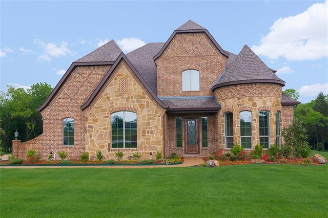 Real Estate for Sale, ListingId: 34286695, Lucas,TX75002