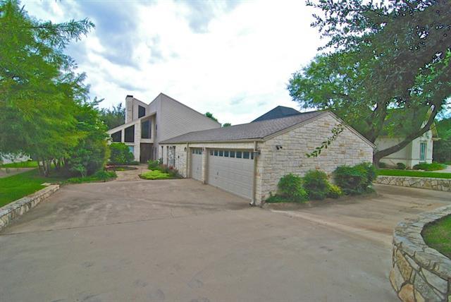 Real Estate for Sale, ListingId: 34317128, Granbury,TX76049