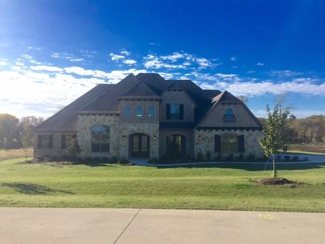 Real Estate for Sale, ListingId: 34285929, Lucas,TX75002