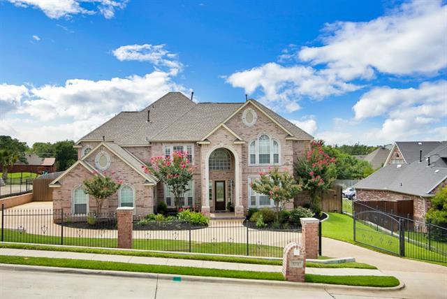 Real Estate for Sale, ListingId: 34286297, Kennedale,TX76060
