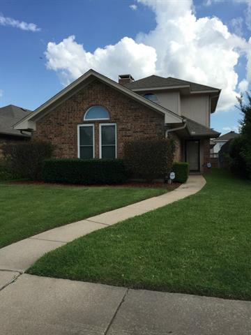Real Estate for Sale, ListingId: 34355696, Carrollton,TX75010