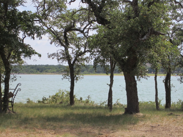 Real Estate for Sale, ListingId: 34286787, Lake Brownwood, TX  76801