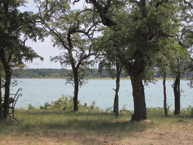 Real Estate for Sale, ListingId: 34285728, Lake Brownwood, TX  76801