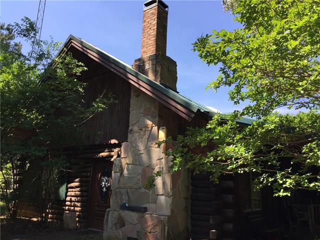 Real Estate for Sale, ListingId: 34295602, Mineola,TX75773