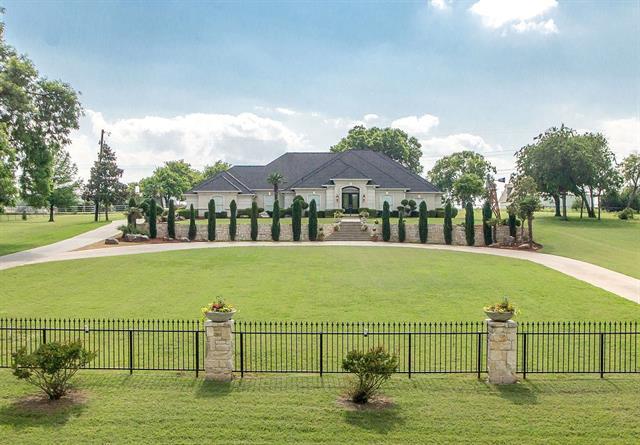 Real Estate for Sale, ListingId: 34296006, Combine,TX75159