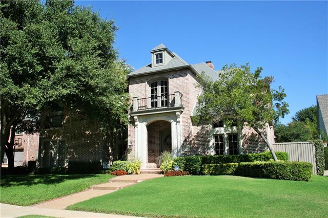 Real Estate for Sale, ListingId: 34295911, Plano,TX75093