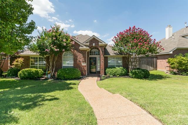 Real Estate for Sale, ListingId: 34330960, Plano,TX75025