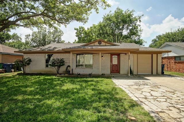 Real Estate for Sale, ListingId: 34308019, Murphy,TX75094