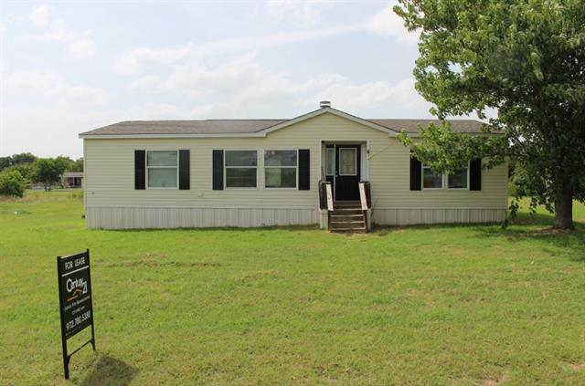 Rental Homes for Rent, ListingId:34285337, location: 611 Rio Grande Drive Midlothian 76065