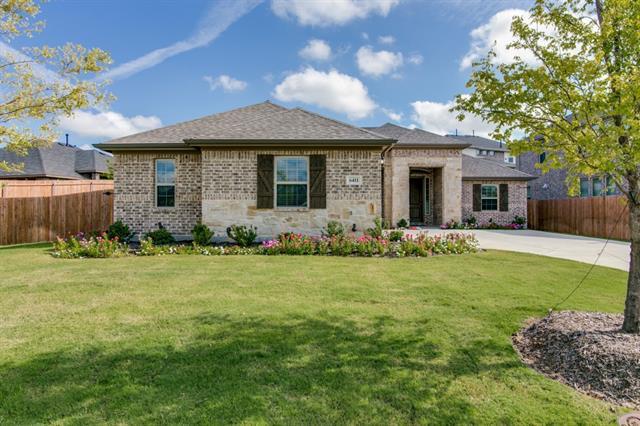 Real Estate for Sale, ListingId: 34286388, Rowlett,TX75089