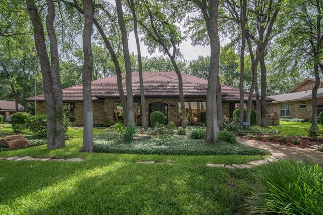 Real Estate for Sale, ListingId: 34307939, Ft Worth,TX76112