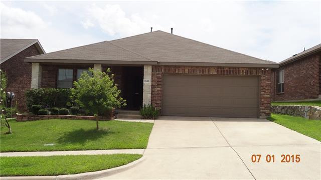 Real Estate for Sale, ListingId: 34285738, Mesquite,TX75181
