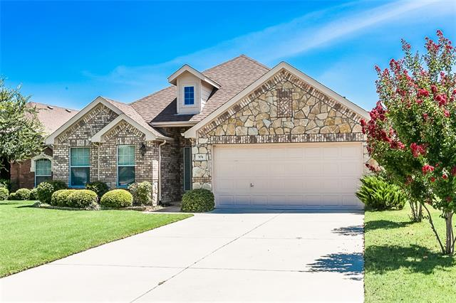 Real Estate for Sale, ListingId: 34566822, Fairview,TX75069