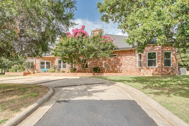 10 acres Cleburne, TX
