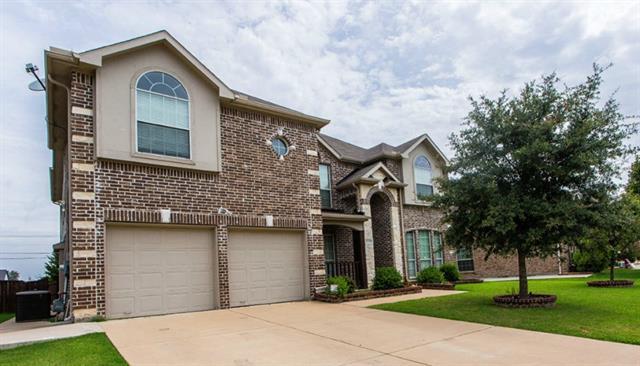 Real Estate for Sale, ListingId: 34307968, Grand Prairie,TX75052