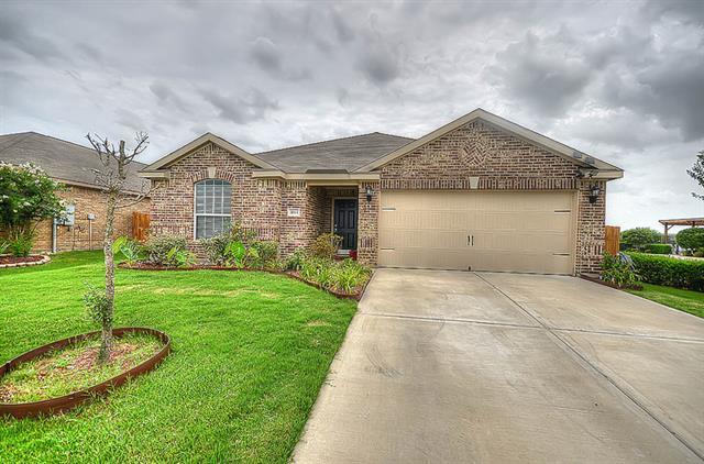 Real Estate for Sale, ListingId: 34317467, Royse City,TX75189