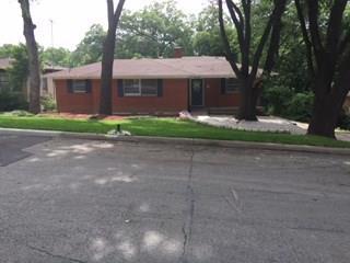 Rental Homes for Rent, ListingId:34295584, location: 614 Walter Hill Drive Grand Prairie 75050