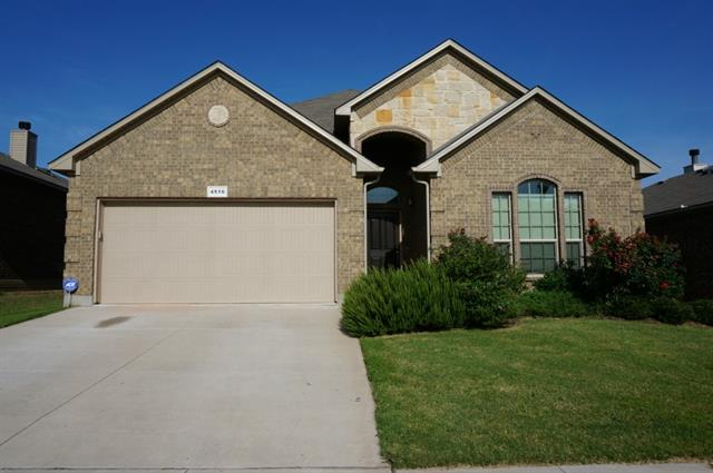 Rental Homes for Rent, ListingId:34317421, location: 4516 Lacewood Drive Denton 76201