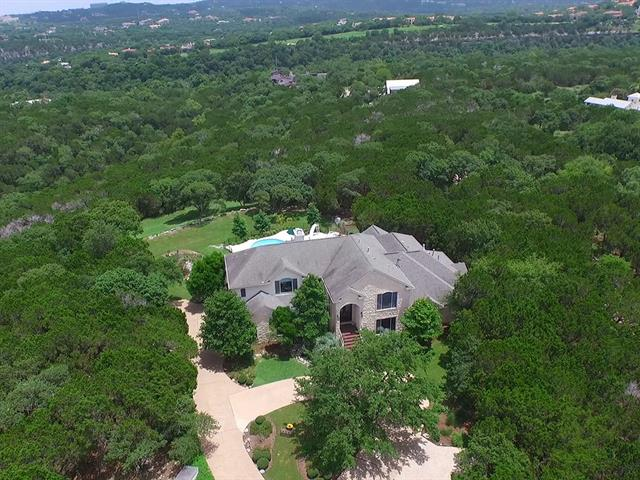 Real Estate for Sale, ListingId: 34295135, Austin, TX  78746