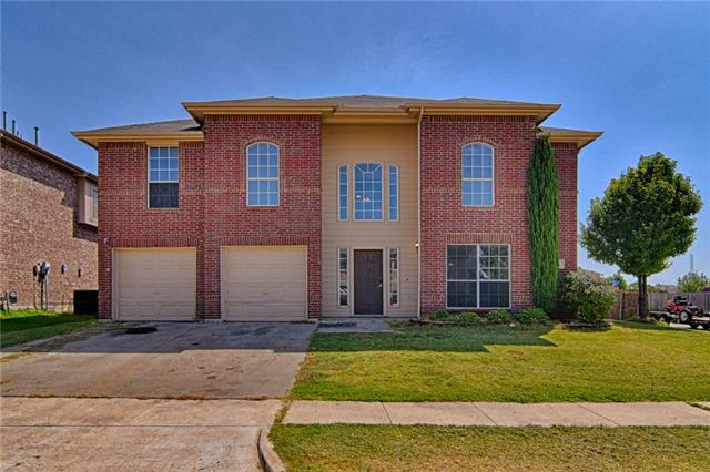 Real Estate for Sale, ListingId: 34627155, Arlington,TX76002