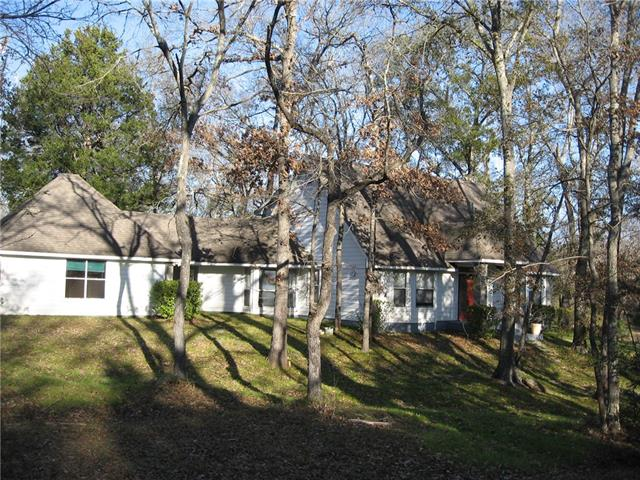 Real Estate for Sale, ListingId: 34295860, Oakwood,TX75855