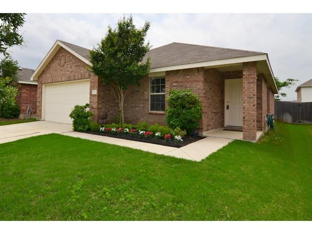 Rental Homes for Rent, ListingId:34363873, location: 4904 Pacific Way Drive Frisco 75034