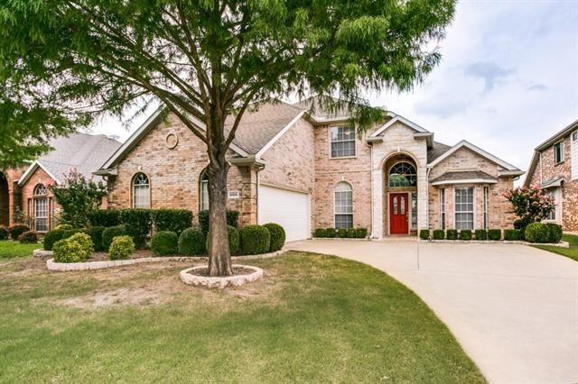 Real Estate for Sale, ListingId: 34330547, Rowlett, TX  75089