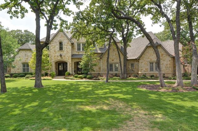 Real Estate for Sale, ListingId: 34295763, Coppell,TX75019