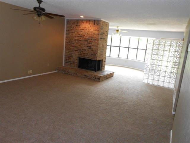 Real Estate for Sale, ListingId: 34330947, Plano,TX75074
