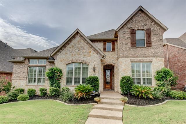 Real Estate for Sale, ListingId: 34295910, Lewisville,TX75056