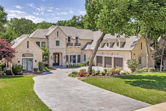 Real Estate for Sale, ListingId: 34295914, Plano,TX75093