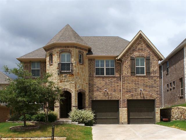 Real Estate for Sale, ListingId: 34295849, Ft Worth,TX76132