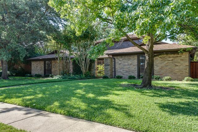 Real Estate for Sale, ListingId: 34395997, Richardson,TX75080