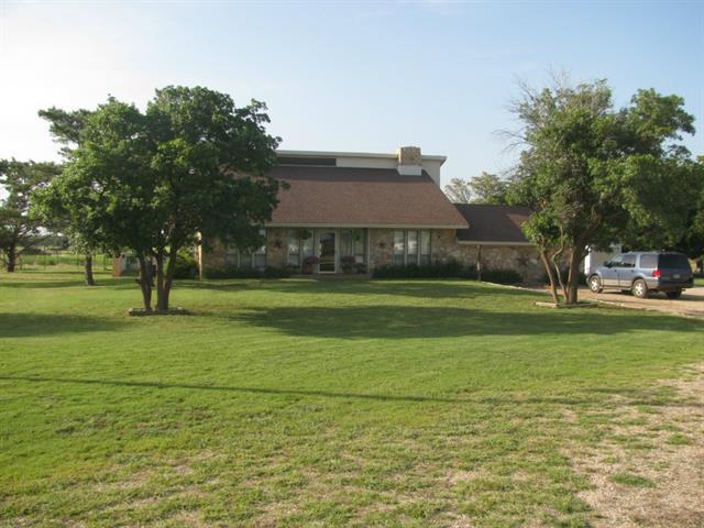 Real Estate for Sale, ListingId: 34295095, Trent,TX79561