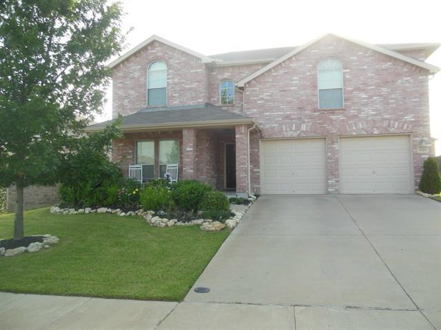 Real Estate for Sale, ListingId: 34300139, Ft Worth,TX76179