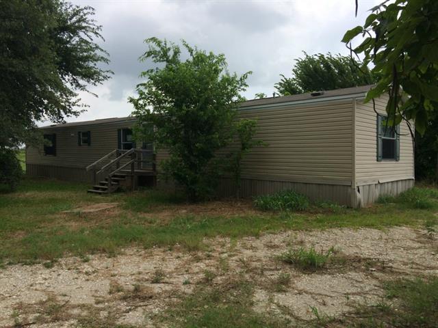 Real Estate for Sale, ListingId: 34295037, Quinlan,TX75474
