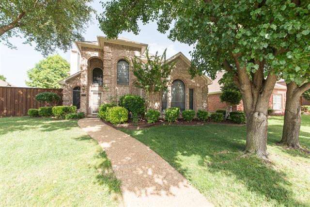 Real Estate for Sale, ListingId: 34307920, Plano,TX75025