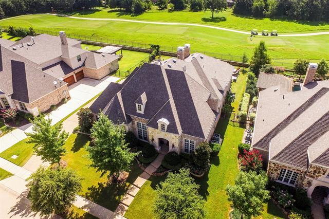 Real Estate for Sale, ListingId: 34308142, Lantana,TX76226