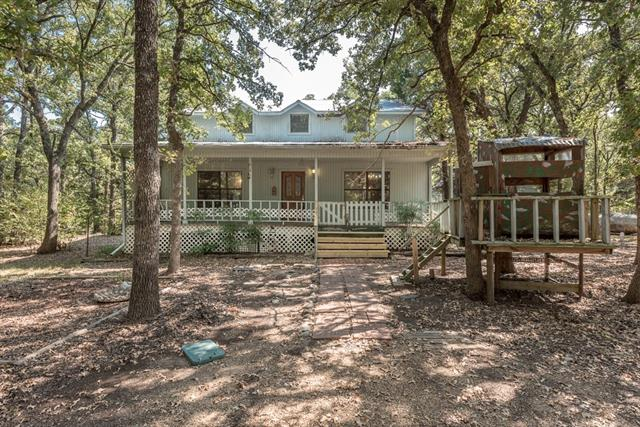 Real Estate for Sale, ListingId: 34308239, Terrell,TX75160