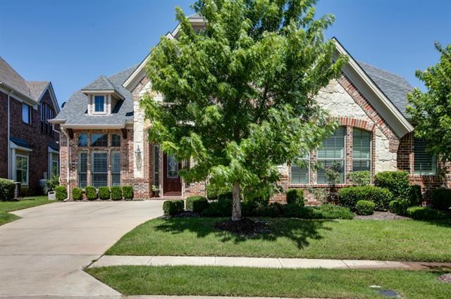 Real Estate for Sale, ListingId: 34410976, Lantana,TX76226