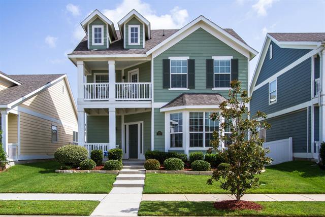 Real Estate for Sale, ListingId: 34339035, Providence Village,TX76227