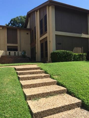 Real Estate for Sale, ListingId: 34419001, Bedford,TX76021