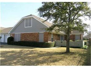 Rental Homes for Rent, ListingId:34308159, location: 1004 Bridges Drive Arlington 76012