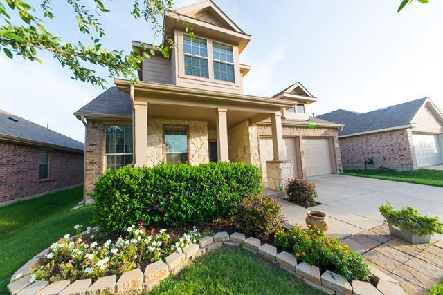 Real Estate for Sale, ListingId: 34308107, McKinney,TX75070