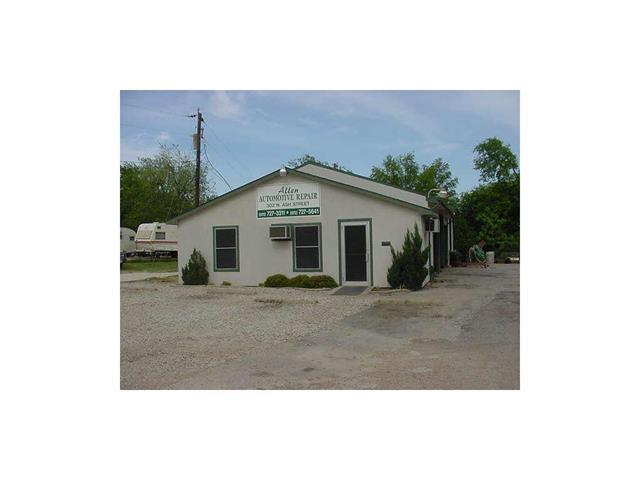 Real Estate for Sale, ListingId: 34308015, Allen,TX75002