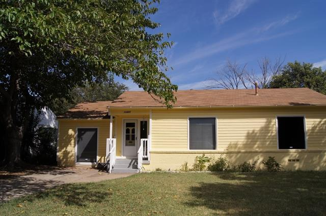 Rental Homes for Rent, ListingId:34308267, location: 11423 Wyatt Street Dallas 75218