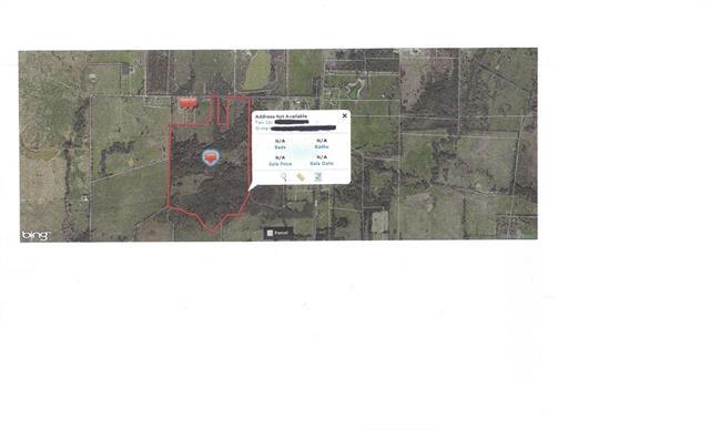 193.26 acres Wills Point, TX
