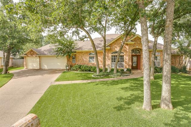 Real Estate for Sale, ListingId: 34316700, Mansfield,TX76063